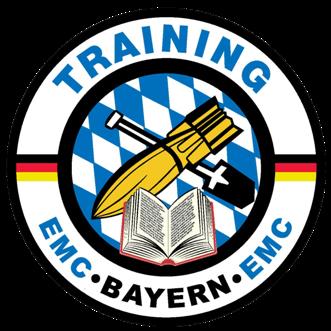 Ausbildungschule EMC Training